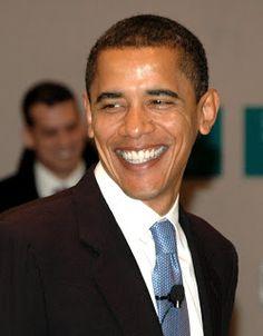 Publicada el 12 de mayo de 2010 Revista El Cañero: Anuncia Obama política antidrogas