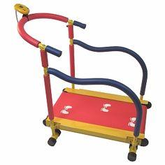 """Treadmill L34""""*W14""""*H39"""""""