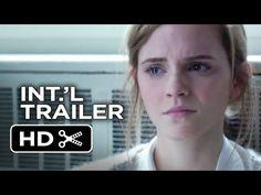 REGRESSION mit Ethan Hawke & Emma Watson: POSTER & Teaser - http://filmfreak.org/regression-mit-ethan-hawke-emma-watson-poster-teaser/