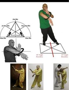 The right way to increase your expertise in martial arts workout Wing Chun Training, Krav Maga Techniques, Martial Arts Techniques, Karate, Wing Chun Martial Arts, Mixed Martial Arts, Martial Arts Workout, Martial Arts Training, Boxing Workout