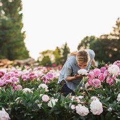 floret-farm-book-02.jpg Cutting Garden, tips.