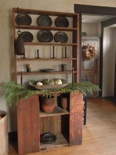 944 best rustic primitive images in 2019 prim decor primitive rh pinterest com