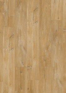 4125039 Hardwood Floors, Flooring, Crafts, Wood Floor Tiles, Wood Flooring, Manualidades, Handmade Crafts, Craft, Arts And Crafts