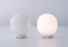 Project Timer Light  Client Muji, Japan  Production 2010 —