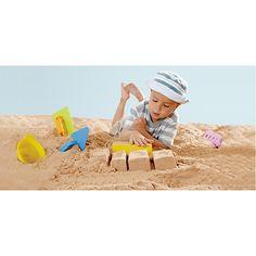 Zestaw mały murarz do piasku #sand #summer #fun #little #bricklayer #wakacje #piaskownica #zabawa  http://www.mojebambino.pl/od-18-miesiecy/3762-zestaw-murarski-do-zabaw-z-piaskiem.html
