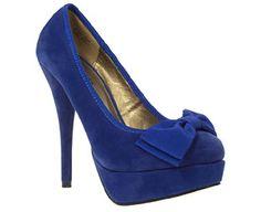http://www.barratts.co.uk/en/high-bow-trim-court-shoes-297119