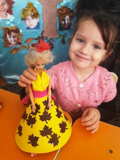 Princesses, Activities For Kids, Leaves, Cake, Food Cakes, Cakes, Kid Activities, Tart, Cookies