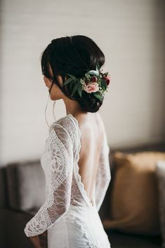 Adorable 30+ Most Popular Grace Loves Lace Wedding Dresses https://oosile.com/30-most-popular-grace-loves-lace-wedding-dresses-14317