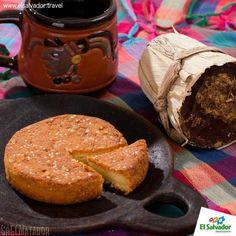 Ya casi es hora damas y caballeros.   Expectativa: la foto. Realidad: Café de a cora y un pan menudo. Provecho.    #Cafe #Quesadilla #pan #pandulce #tinto #panela #cafedeolla #tarde #ElSalvador #SrElMatador #elsalvadorimpresionante #elsalvadorimpressive