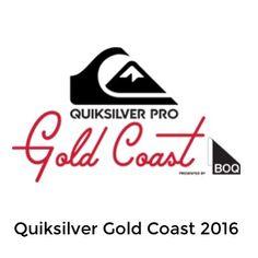 Who's at snapper rocks for the quiksilver pro ? I might have some giveaways for today #letsgetfunkedup #snapperrocks #quiksilverpro #surf #sunshine #summer by letsgetfunkedup