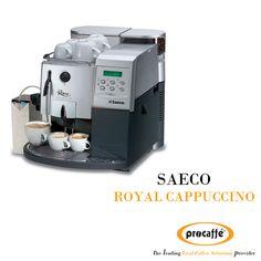 Gaggia Syncrony Logic RS Automatic Coffee Espresso Machine Silver 220V