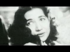 Babuji Dheere Chalna - Shakeela, Geeta Dutt, Aar Paar Song - YouTube