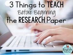 Student-Tutor Blog