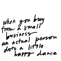 Great Dance Quotes and Sayings Words Quotes, Wise Words, Me Quotes, Motivational Quotes, Inspirational Quotes, Cheesy Quotes, Girly Quotes, Boss Babe, Small Business Quotes
