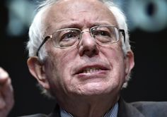 Remember Martin Shkreli, the contemptible pharmaceutical CEO who dramatically raised the price of an HIV medicine? Seems he contributed to Bernie Sanders' presidential campaign — something the Vermont senator was less than pleased about. But Bernie got back.   - 2015/10/18