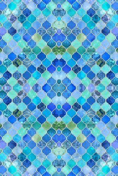 rcobalt_moroccan_repeat_spoonflower_mirror.png (536×800)