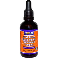 One of the best products for preventing heart worms or any parasite. Also Will kill heart worms used everyday. I have used this product for years on all my K9's even when told they have heart worms after a month with the proper dosage, NO more heart worms.