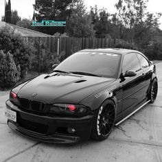 Bmw M3 E90, Bmw E46 Sedan, E46 Coupe, Bmw 318, Triumph Bonneville, E46 Tuning, Honda Cb, E46 325i, Sports Car Photos