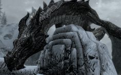 1920x1200 px the elder scrolls v skyrim picture free hd widescreen by Love Little