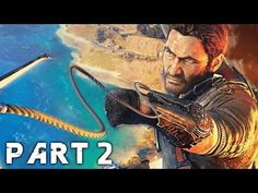 Just Cause 3 Walkthrough Gameplay Part 2 – Rebel Drop – Campaign Mission 2 Xbox One) Just Cause 2, Ps4 Gameplay, Game Arena, Threes Game, World Domination, Single Player, Ps4 Games, Online Games, Xbox One