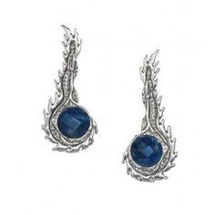 Camila Klein Earrings.