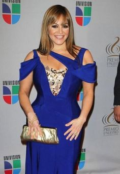 Jenni Rivera RIP you inspired women to be strong, brave, and to always keep your head up. Vas a ser extranada.