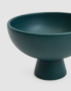 7c4df02b0a19 Raawii   Small Ceramic Bowl in Green