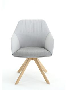 Cadeira 'Ease'