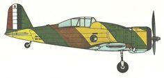 FIAT G.50