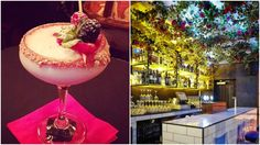 7 Great Spots For A Date In Dublin That Won't Break The Bank