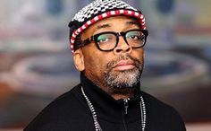 After Spike Lee ripped into the evils of gentrification with an expletive-filled rant about his native Brooklyn that touched many Black people around the country who have seen the same forces at work in their own communities, Lee has refused to back down following the predictable backlash that has come his way from white commentators. […]