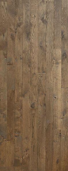parquete wood texture, rnrnSource by Veneer Texture, Parquet Texture, Wood Texture Seamless, Wood Floor Texture, 3d Texture, Tiles Texture, Ceramic Texture, Wood Patterns, Textures Patterns