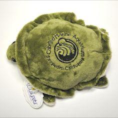 Turtle plush #turtle #stuffedanimal