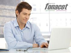 Conozca los requisitos para obtener su crédito. INFORMACIÓN FONACOT NORTE. Para agilizar su trámite y optimizar el tiempo de nuestros servicios, en Fonacot, le invitamos a visitar nuestro sitio en internet, donde podrá consultar todos los requisitos que necesita para tramitar su crédito, además de llenar su solicitud. Si desea aclarar alguna duda, le recordamos que puede acudir a su sucursal más cercana. www.fonacot.gob.mx