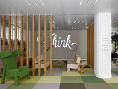 Die 30 Besten Bilder Von Pausenraum Break Room Design Offices Und