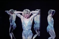 Renée Zellweger as Roxie Hart in CHICAGO, 2003.... I loved her as Roxie Hart!!!!