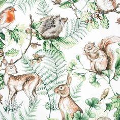 Pink And Gold Wallpaper, Navy Wallpaper, Cream Wallpaper, Kids Wallpaper, Wallpaper Samples, Animal Wallpaper, Wallpaper Roll, Unique Wallpaper, Wallpaper Decor
