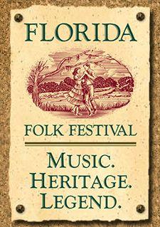 Florida Folk and more on Pinterest