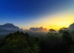 Faszinierendes Thailand – City, Dschungel & Strand | Sparen Sie bis zu 70% auf Luxusreisen | Secret Escapes