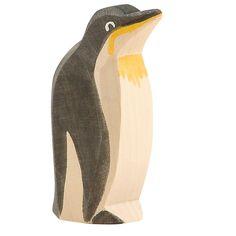 Ostheimer Pinguin
