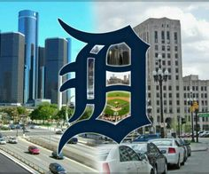 From the D
