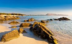 An insider's guide to Sardinia, featuring the island's best hotels, restaurants, bars, shops, attractions and things to do, including how to travel there and around. By Rob Andrews, Telegraph Travel's Sardinia expert. Click on the tabs below for the best places to stay, eat, drink and shop, including the best things to do and what to do on a short break.