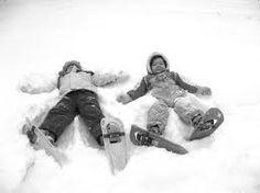 L'hiver : Période critique des célibataires