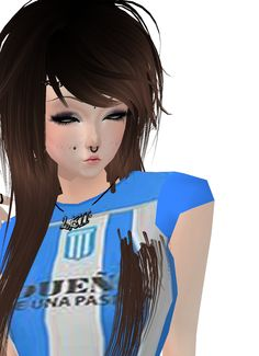 On IMVU you can customize avatars and chat rooms using millions of products available in the virtual shop and meet people from around the world. Capture the fun you are having and share it with others via the Photo Stream. Virtual World, Virtual Reality, Meet People, Imvu, Avatar, Around The Worlds, Rooms, 3d, Shop
