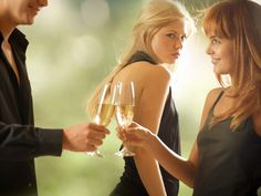 Cum să învingi gelozia în cuplu