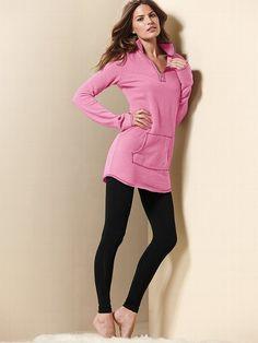 Legging para yoga #VictoriasSecret http://espanol.victoriassecret.com/clothing/sexy-steals-yoga-essentials/yoga-legging?ProductID=95096=OLS?cm_mmc=pinterest-_-product-_-x-_-x
