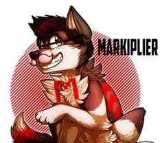 MARK AS A FURRY OMG... or a dog? XD I dont now but reallllyy cute!
