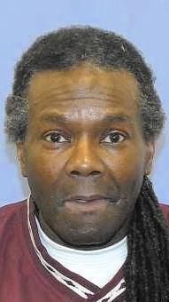 FOUND: State police issued a bulletin Wednesday that authorities are looking for Franklin Bruce, 58, who wandered away Sunday from his home on Washington Street in Wilson. Anyone with information may call Wilson police at 610-258-8542 or 911.