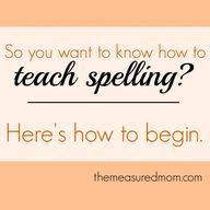 informal reading and spelling assessments