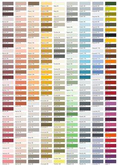 Цветовая гамма Caparol Pop False Ceiling Design, Colour Pallete, Colorful Interiors, Siena, Home Projects, Packaging Design, Home Decor, Colour Chart, Interior Colors